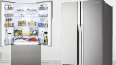 Photo of Panasonic pide mantener reglas de origen del TLCAN para refrigeradores