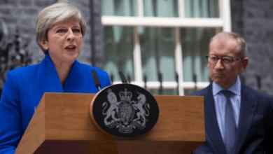Photo of La debilidad del Partido Conservador podría dificultar al Brexit en Reino Unido