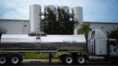 Photo of SCJN determinará si México puede exportar azúcar líquida a EE.UU.