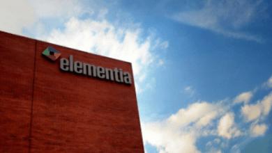 Photo of Elementia inicia operaciones de una panta de 3.5 millones de toneladas de cemento anuales