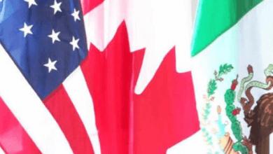 Photo of Estados Unidos buscará poner candados a reformas de México en el TLCAN