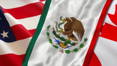 """Photo of """"Delicado"""", una mala renegociación del TLCAN: Secretaría de Economía al Senado de México"""