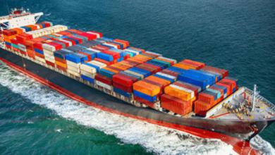 Photo of Crecen 24% exportaciones de México a Canadá