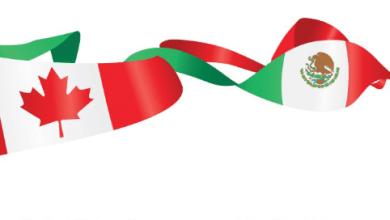 Photo of México y Canadá pueden ser un contrapeso a las agresiones de EEUU: CNA