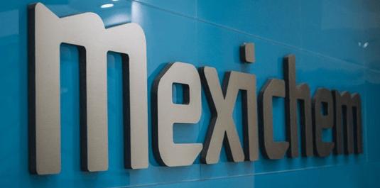 Mexichem opera una de las plantas de Ácido Fluorhídrico más grandes del mundo