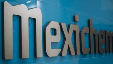 Photo of Mexichem posee 30% del mercado de tubería de PVC en Latinoamérica