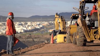 Photo of Grupo México duplicará su producción de zinc con proyecto Buenavista Zinc