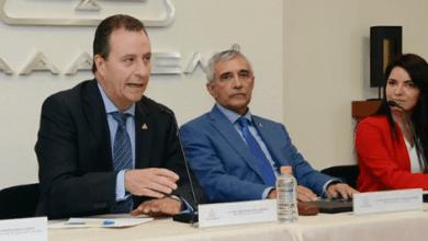 Photo of La CAAAREM promoverá Aduana del Siglo 21 en la negociación del TLCAN