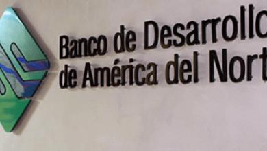 Photo of México propone capítulo para fortalecer el NadBank en el TLCAN