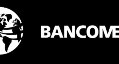 Photo of Baja el índice de morosidad en 5 de los 6 de bancos de desarrollo de México