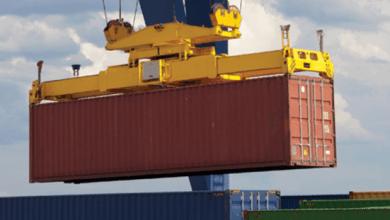 Photo of México tiene oportunidad para diversificar exportaciones