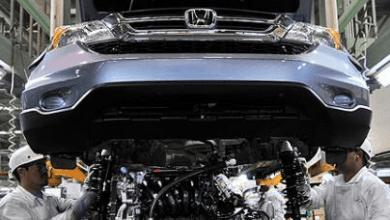 Photo of México produce 20% de los automóviles en América