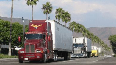 Photo of Exportaciones mexicanas de servicios rompen récord