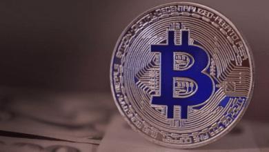 Photo of Carstens: si el Bitcoin sigue aumentando a su ritmo será sospechoso