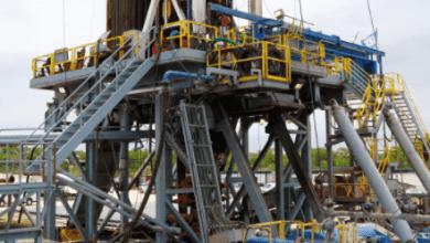 Photo of México capta 255 millones de dólares de IED en extracción de petróleo y gas