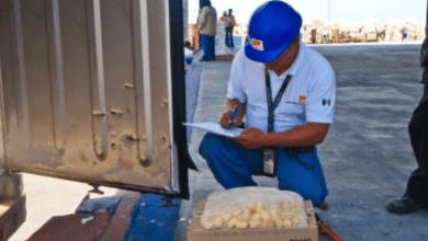 Photo of La SHCP propone crear el Servicio Aduanero de Carrera