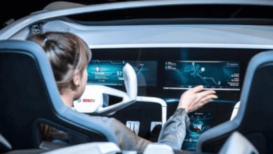 Photo of Bosch lidera investigación y desarrollo entre proveedores del sector automotriz
