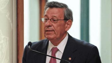 Photo of Uruguay quiere ampliar cupos para exportar leche y carne a México