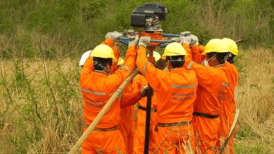 Photo of El gas natural representa 31.6% de las exportaciones de Bolivia