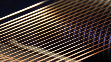 Photo of La Cofece rechaza concentración entre Rea y Xignux en alambre de magneto
