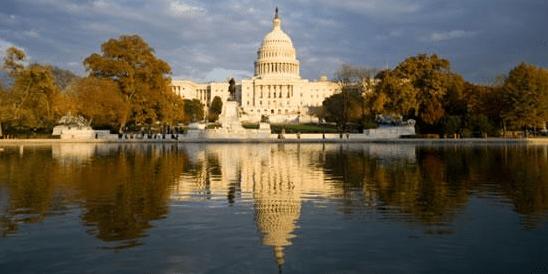 El Senado de Estados Unidos informó que primero llevará a cabo el juicio político (impeachment) contra el presidente Donald Trump y luego pondrá a votación la ratificación del Tratado entre México, Estados Unidos y Canadá (T-MEC).