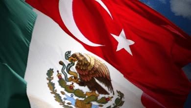 Photo of La SRE publica APPRI, un acuerdo de inversión, entre México y Turquía