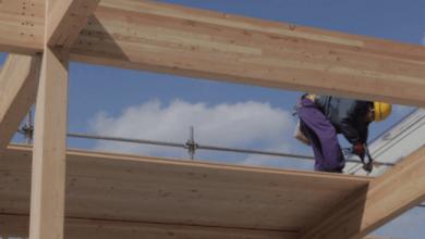 Photo of La USITC determina daños en EEUU por importaciones de madera de Canadá