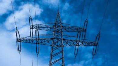 Photo of KEPCO Energy, Samsung y Techint mantienen proyecto energético por 25 años en México