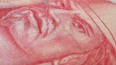 Photo of El peso se recupera junto con otras divisas de economías emergentes