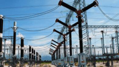 Photo of México registra su primer déficit en el comercio de energía eléctrica desde 2002