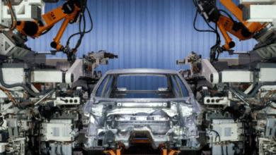 Photo of México subió 27% sus exportaciones de automóviles a Estados Unidos en 2017