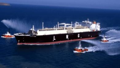 Photo of BP adquirirá seis buques cisterna de GNL entre 2018 y 2019