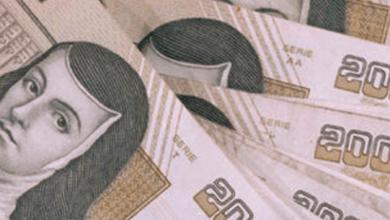 Photo of El peso se coloca como la divisa con mayores pérdidas