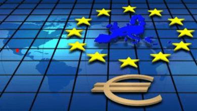 Photo of El TLCUEM 2.0 dará ventajas a exportadores de la UE en ausencia del TLCAN: Iqom