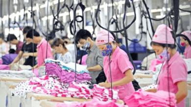 Photo of México importa calzado, textiles y prendas sujetos a precios estimados por US 5,000 millones