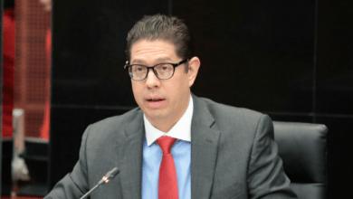 Photo of El objetivo de México es un TLCAN trilateral: Secretaría de Economía