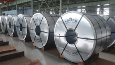 Photo of China redujo más de 30% sus exportaciones de acero en 2017: ArcelorMittal