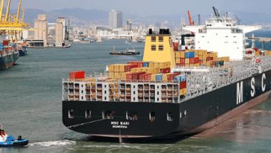 Photo of Estados Unidos y China llevan guerra comercial a la OMC