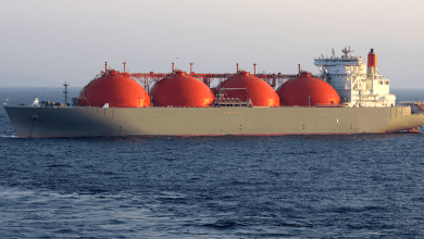 Photo of México contribuye a convertir a Estados Unidos en un exportador neto de gas natural