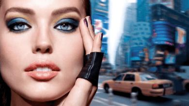 Photo of Unilever, L'Oréal, P&G y Beiersdorf lideran mercado de productos de belleza en México