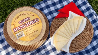 Photo of México puede producir quesos manchego, feta y parmesano con condiciones