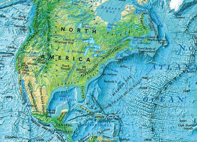 El representante comercial de Estados Unidos, Robert Lighthizer, y la viceprimera ministra canadiense, Chrystia Freeland, viajarán este martes a la Ciudad de México para firmar los cambios al Tratado entre México, Estados Unidos y Canadá (T-MEC), de acuerdo con el medio estadounidense Politico.