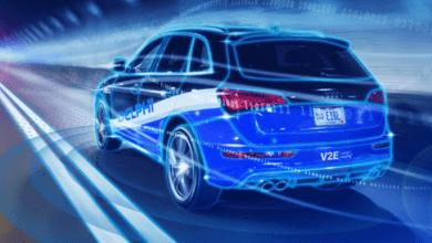 Photo of Nueva propuesta automotriz en el TLCAN tiene oposición de industria de Estados Unidos