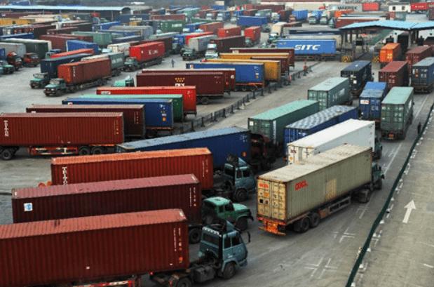 EU y China llegan a un primer acuerdo en guerra comercial.