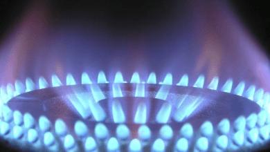 Photo of Gas Natural Fenosa renovó 46.1 km de su red de gas en México en 2017