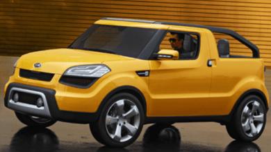 Photo of Concesionarios de automóviles se oponen a decisión de Trump