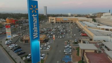 Photo of Walmart, Sanborns y Toyota entre los clientes de Fibra HD