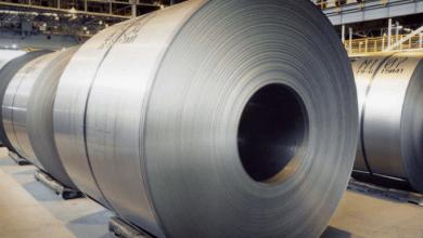 Photo of Cupos de EEUU a las importaciones de acero mexicano sería ilógico: Guajardo
