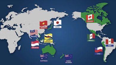 Photo of Japón ratificará en junio el CPTPP
