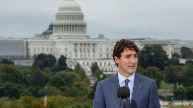 Photo of Cláusula sunset afectaría inversión: Trudeau